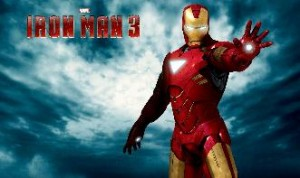 wallpaper_iron_man_3